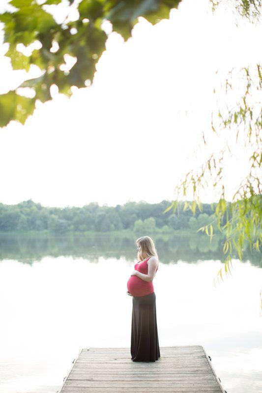 Candice Adelle Maternity Photography   Newborn Photographer   VA DC MD Photographer
