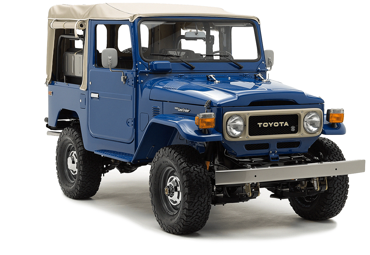cheapest toyota classic cars #Toyotaclassiccars