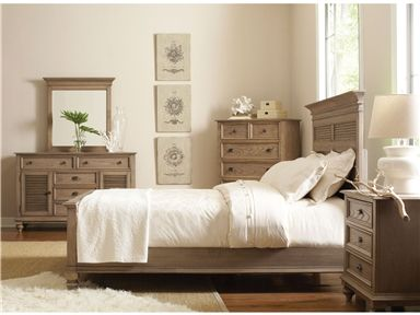 bedroom furniture - Comfy Couch Co OH Comfy Couch Co. 4056 ...
