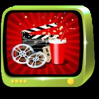 تحميل تطبيق افلامي لمشاهدة افلام اونلاين للاندرويد رابط Apk تحميل تطبيق افلامي لمشاهدة افلام اونلاين للاندرويد رابط Apk لمتابعي الا Android Apps Website App