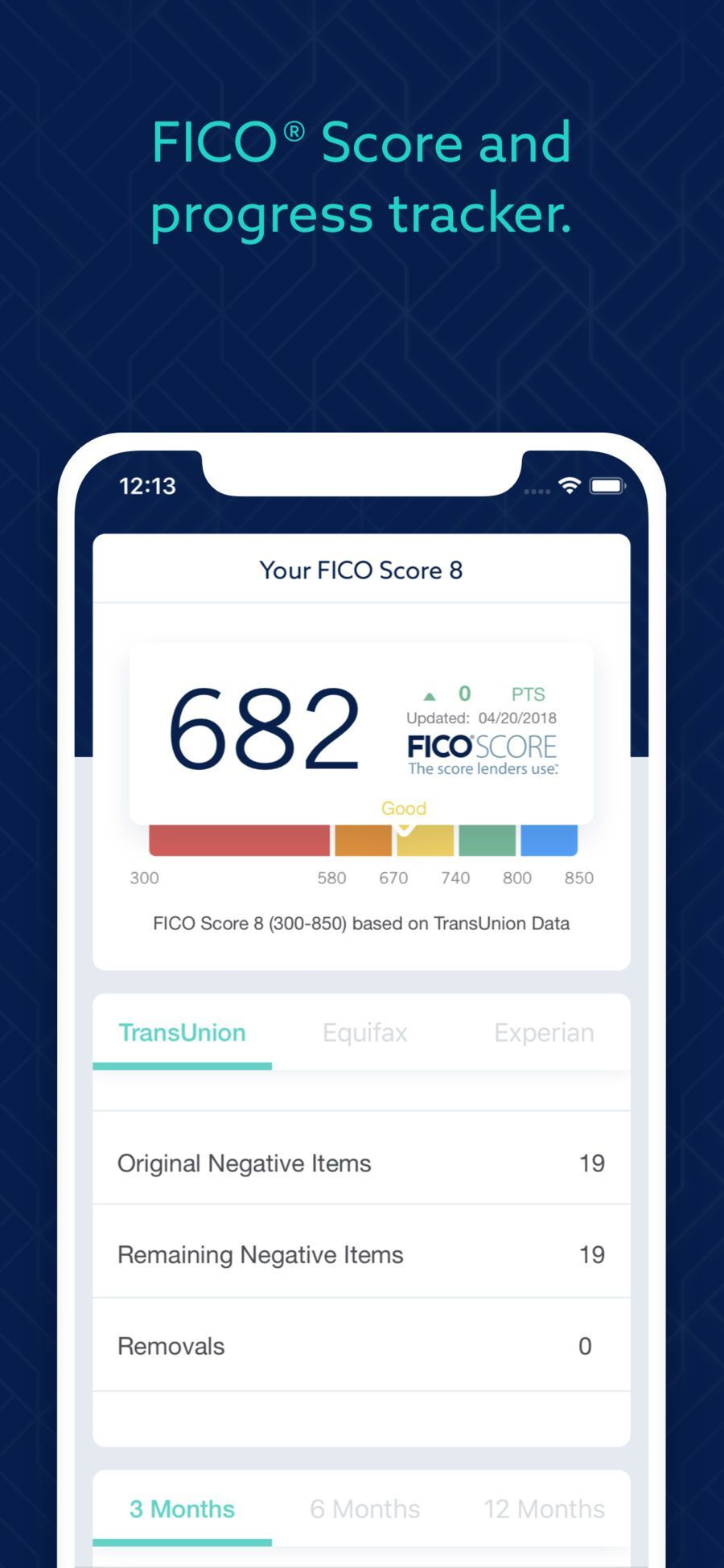 Lexington Law Credit Repair Finance Ip Apps Ios