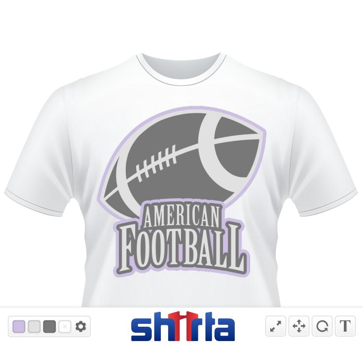 football, american football, quaterback, running back, super bowl