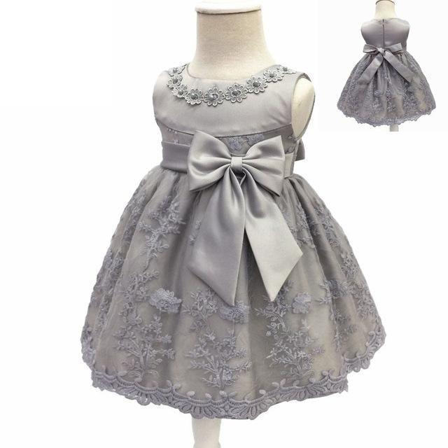 04b9cf547af0 Baby Girls dressy dress