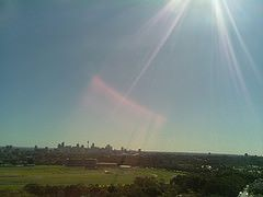 Sydney 2015 Aug 03 11:53