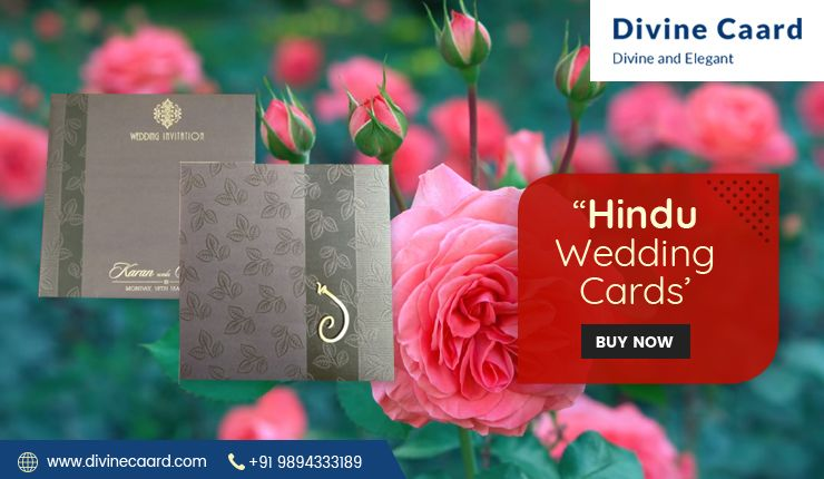 Divine Caard Best Place To Buy Wedding Invitation Cards