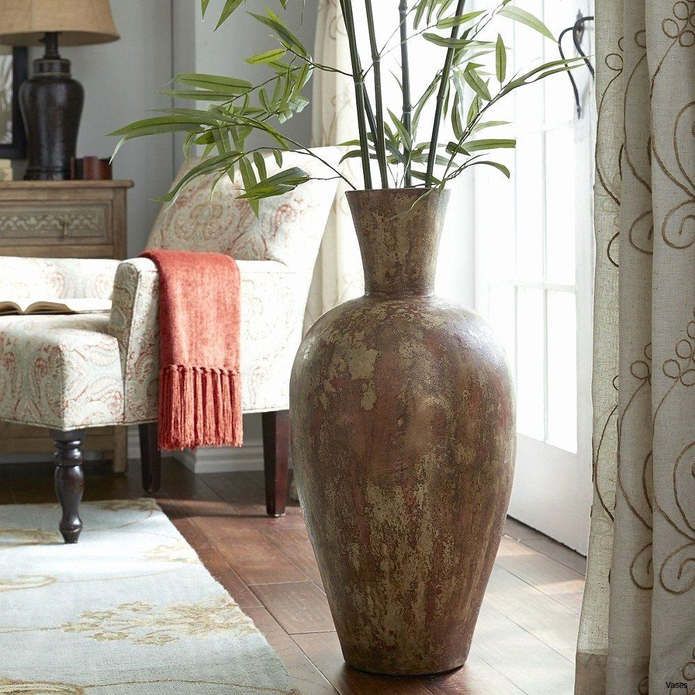 Floor Vase Decoration Ideas Lovely Floor Vase Decor