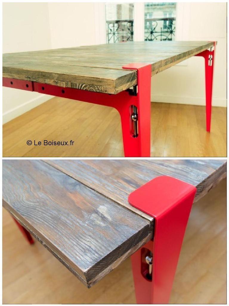 plateau sobre pieds design dans l 39 ventualit de changer un jours sa table d ner. Black Bedroom Furniture Sets. Home Design Ideas
