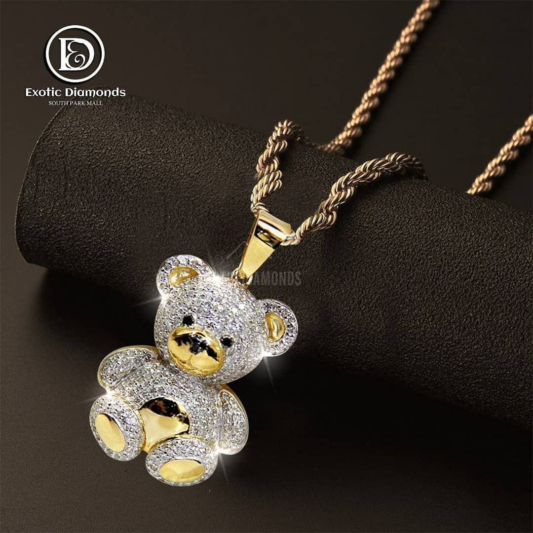 25++ Jewelry stores in south park mall ideas in 2021