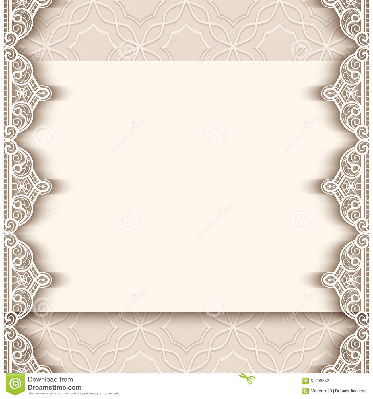 Download background images with borders - Vintage Paper Background ...