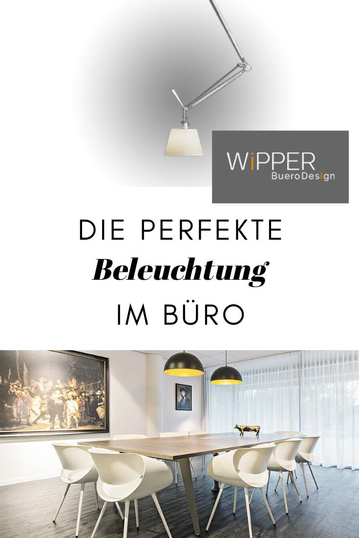 Design Buromobel Buroausstattung Online Wipper Buromobel Onlineshop In 2020 Arbeitszimmer Zuhause Buroausstattung Buro Design