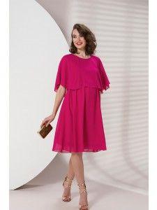 790b2ff0edc47 Hamile Giyim Bolero Kol Şifon Shower Elbise | BabyShower Hamile ...