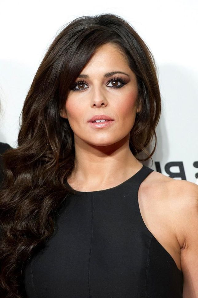 Long Thick Hairstyles Cute Hairstyles For Long Thick Hair Can Be Good Choice If You Need