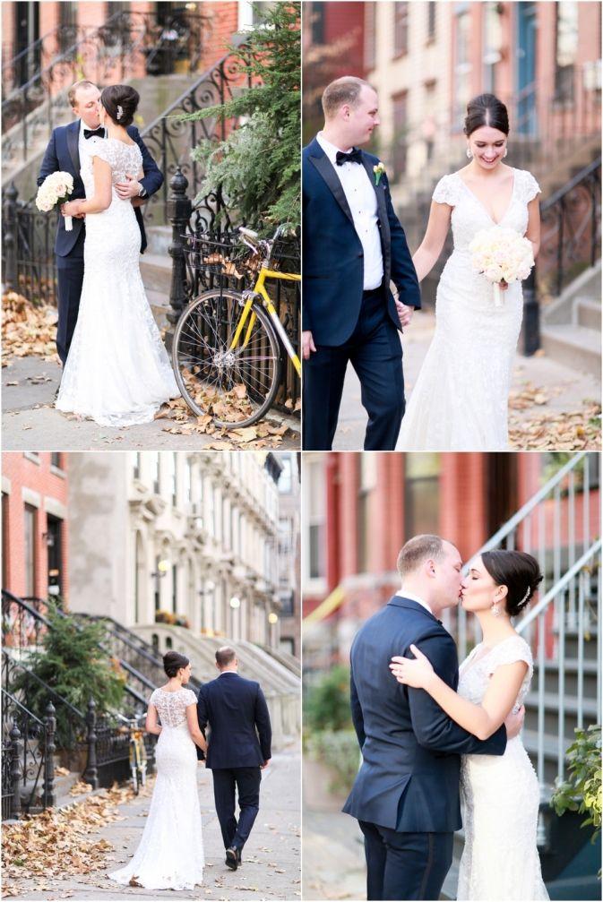 NYC Wedding Photos, Ayenia Nour Photography LIC Wedding Photographer, Foundry Wedding Photographer, NYC Wedding Photographer