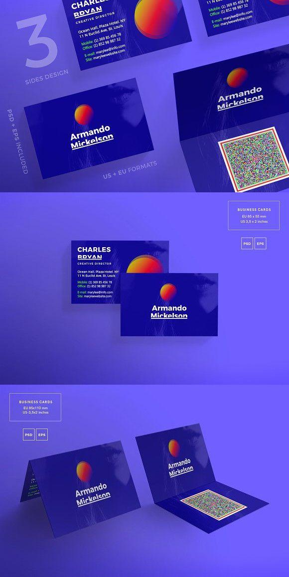 Business Cards Fashion Designer Business Card Templates - membership card samples