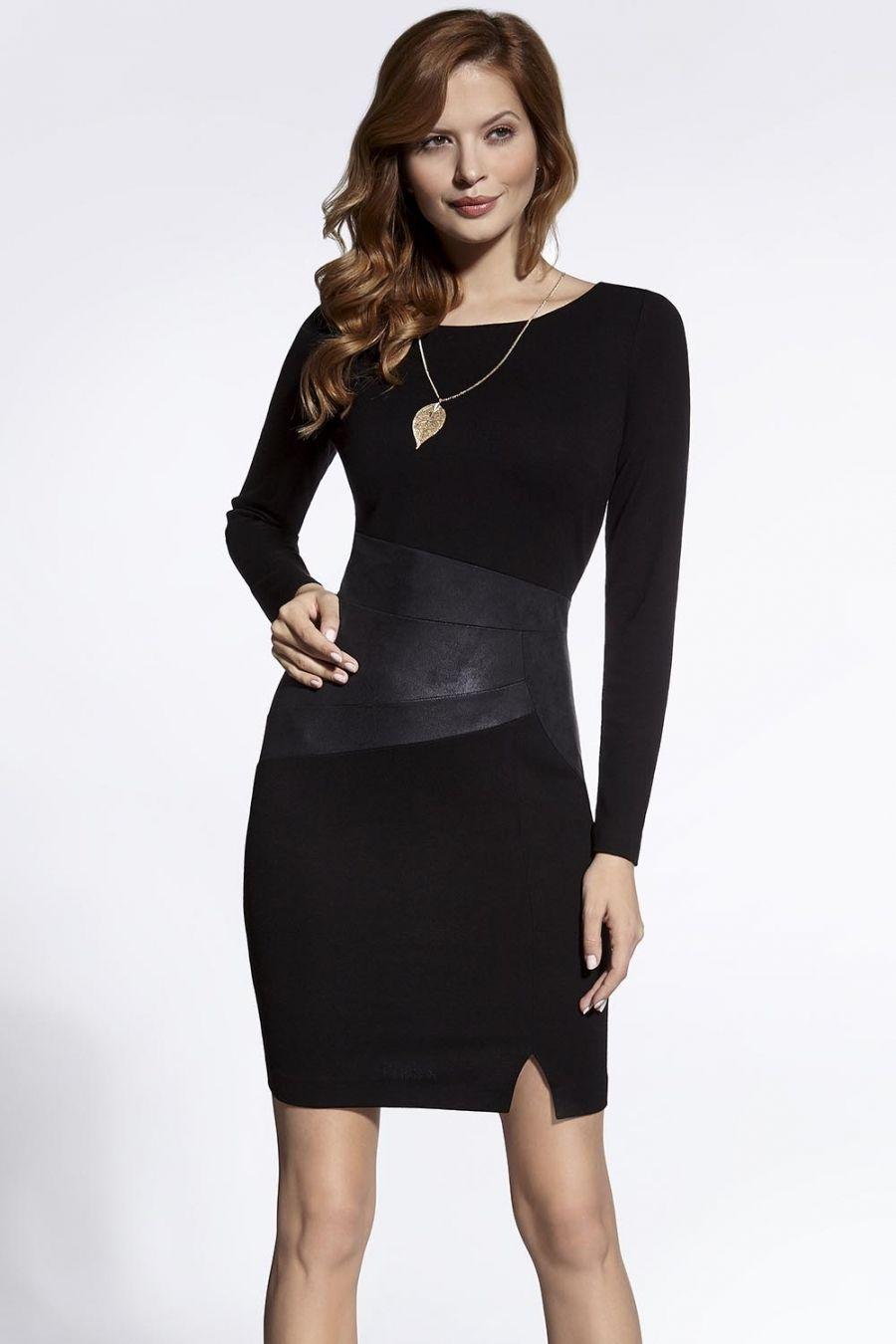 5d4cae22e1 Dress Enny 200003 - ZebrasBOX.com Fashion Store Online | bandage ...