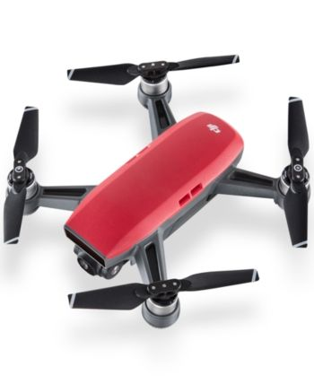 Spark Drone in 2019 | Products | Dji spark