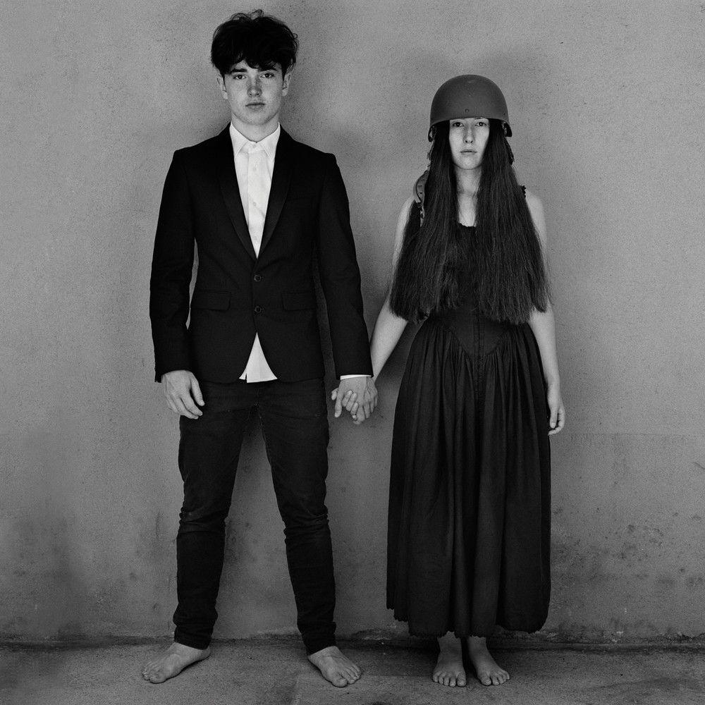 U2 BAIXAR THING MUSICA SWEETEST