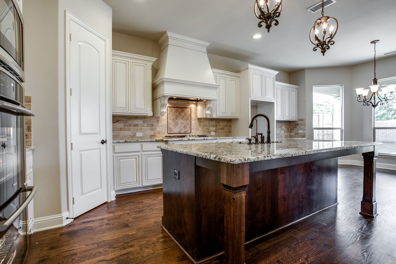 beautiful kitchen perfect for hosting shaddockhomestx kitchen kitchendesign elegant on kitchen ideas elegant id=36506