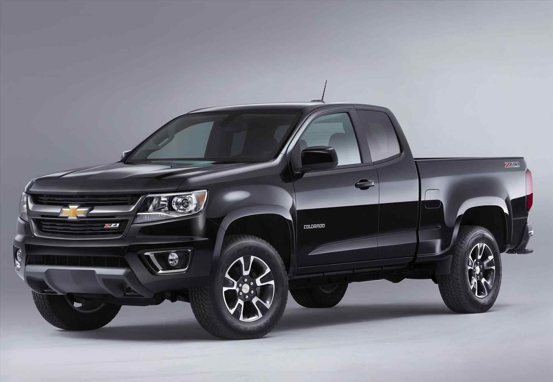Pickup 2015 Hd Engineered To Make The Tough Jobs