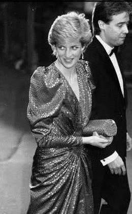 Princess Diana Photo: This Photo was uploaded by dawngallick.