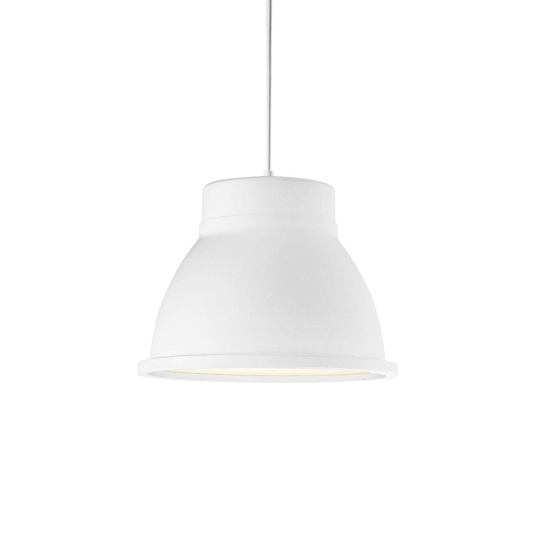 Studio pendant light pendant lighting strong character and glass