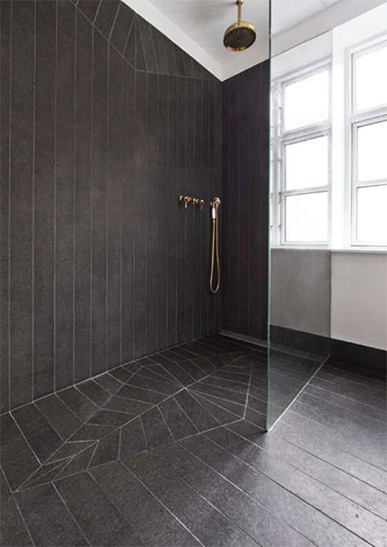 Handcrafted Lava Stone Tiles From Made A Mano Made A Mano Tile