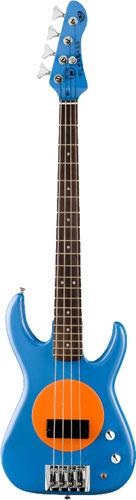 Fleabass Junior Bass Water