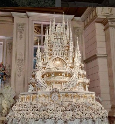 chelsea olivia wedding cake chelsea glenn wedding cake throw lavish 12635