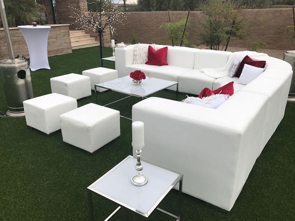 Chairs Lounge Furniture Rental Furniture Wedding Furniture Rental