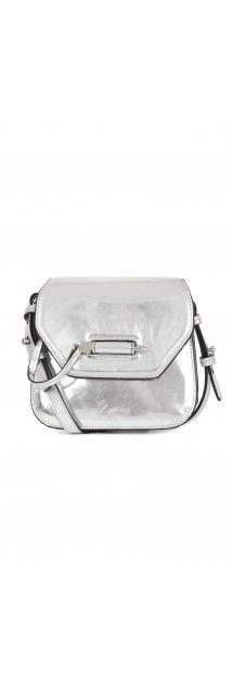 http://www.mackage.com/ca/en/novaki-s4-small-silver-corssbody-bag