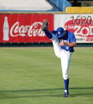 H2h League Draft Strategy Punting Categories Fantasy Baseball League Backyard Baseball