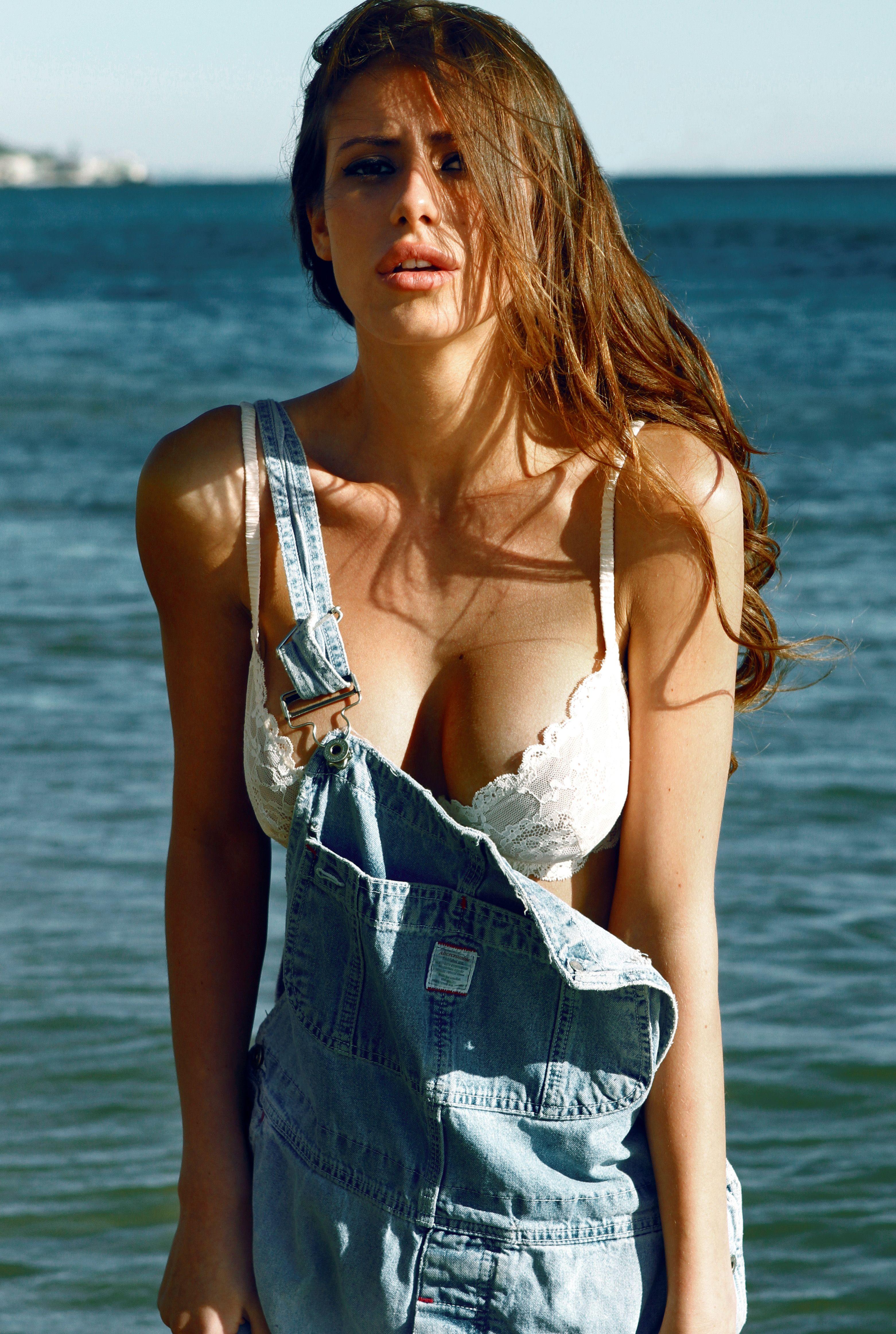 Hot Anna Alisher nudes (75 photos), Ass, Bikini, Twitter, legs 2017