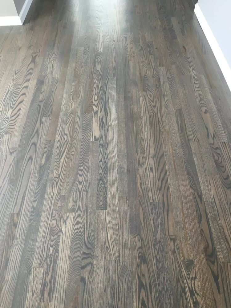 Photo Of Floor Crafters Hardwood Floor Company Boulder Co United States 1078 Sqft Wood Floor Stain Colors Staining Wood Floors Hardwood Floor Stain Colors
