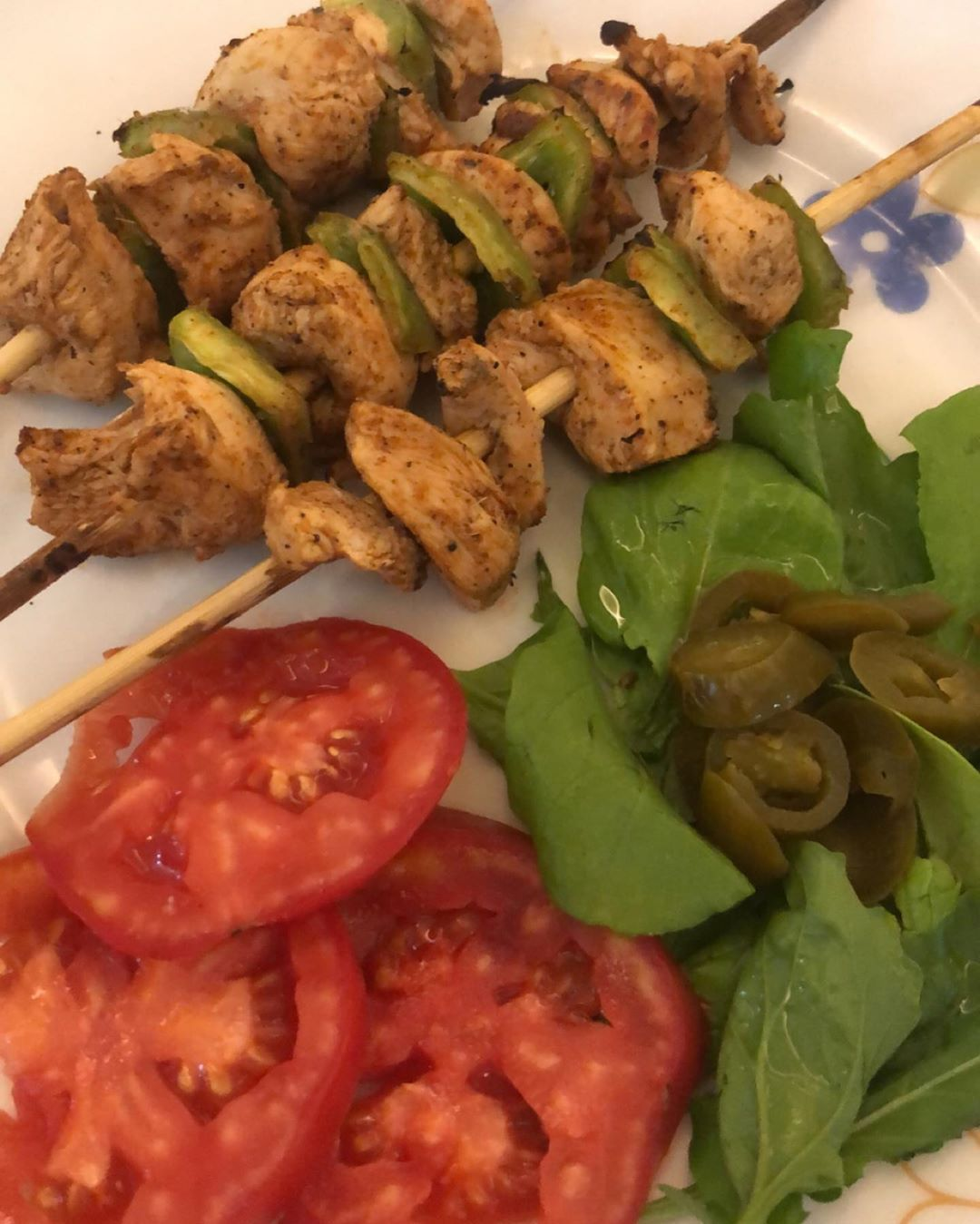 وجبة بعد التمرين Healthy Clean Eating Atkins Diet Plan