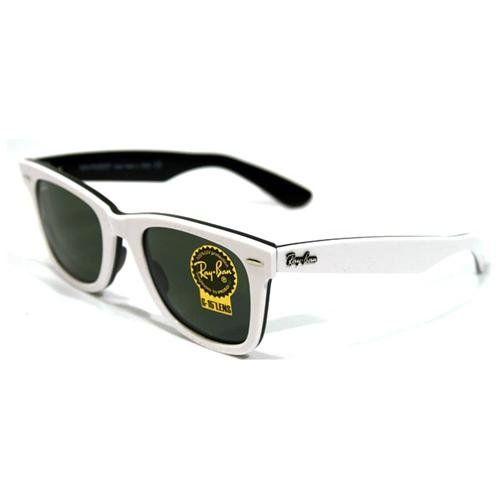 22392869857b0 Ray-Ban Original Wayfarer RB2140 Sunglasses  UltrabookStyle   style ...