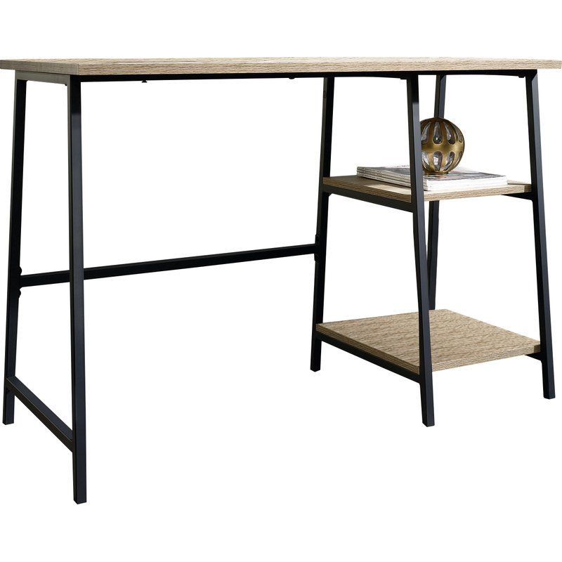 Joss and Main - $95 | Home Things | Pinterest