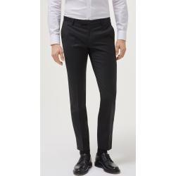 Business-Hosen für Herren #fashiontag