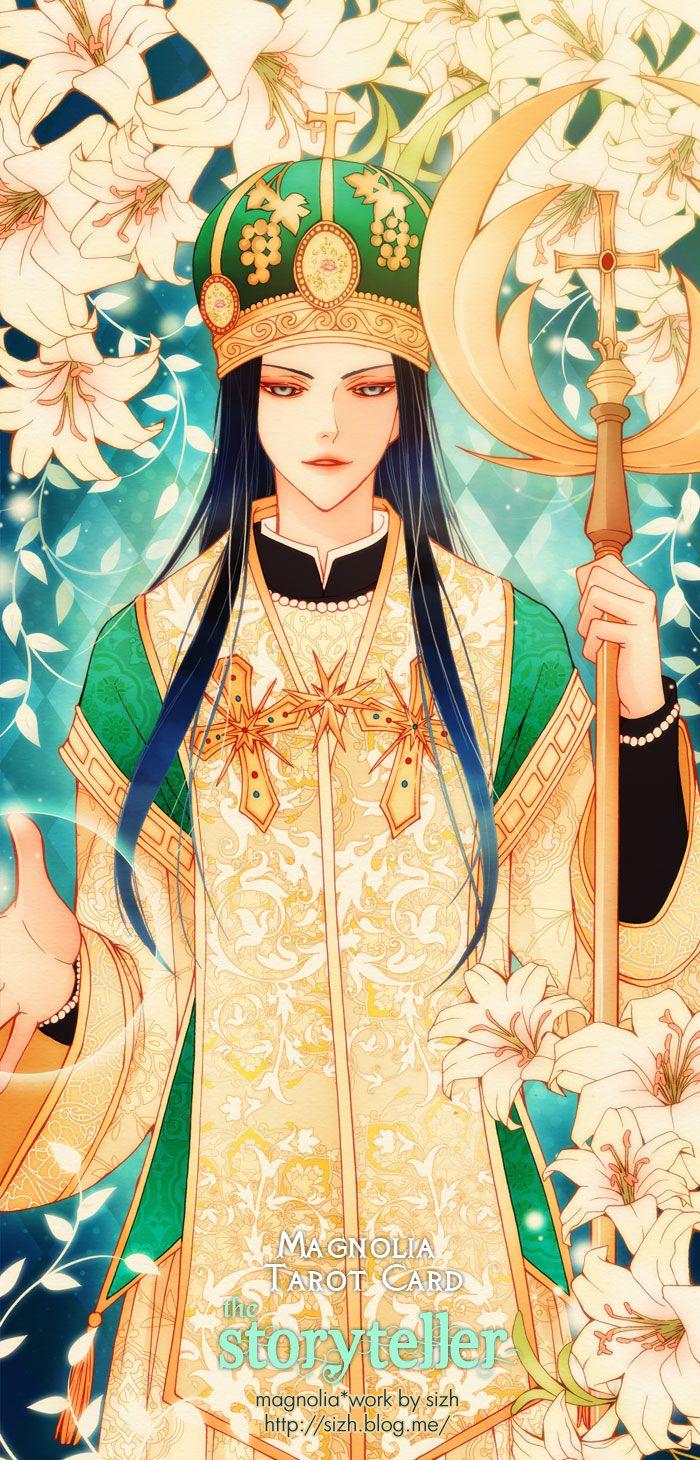 Pinterest (Có hình ảnh) Manhwa, Anime, Nghệ thuật