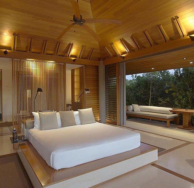 Hawaii Luxury Home Interior: Turks And Caicos