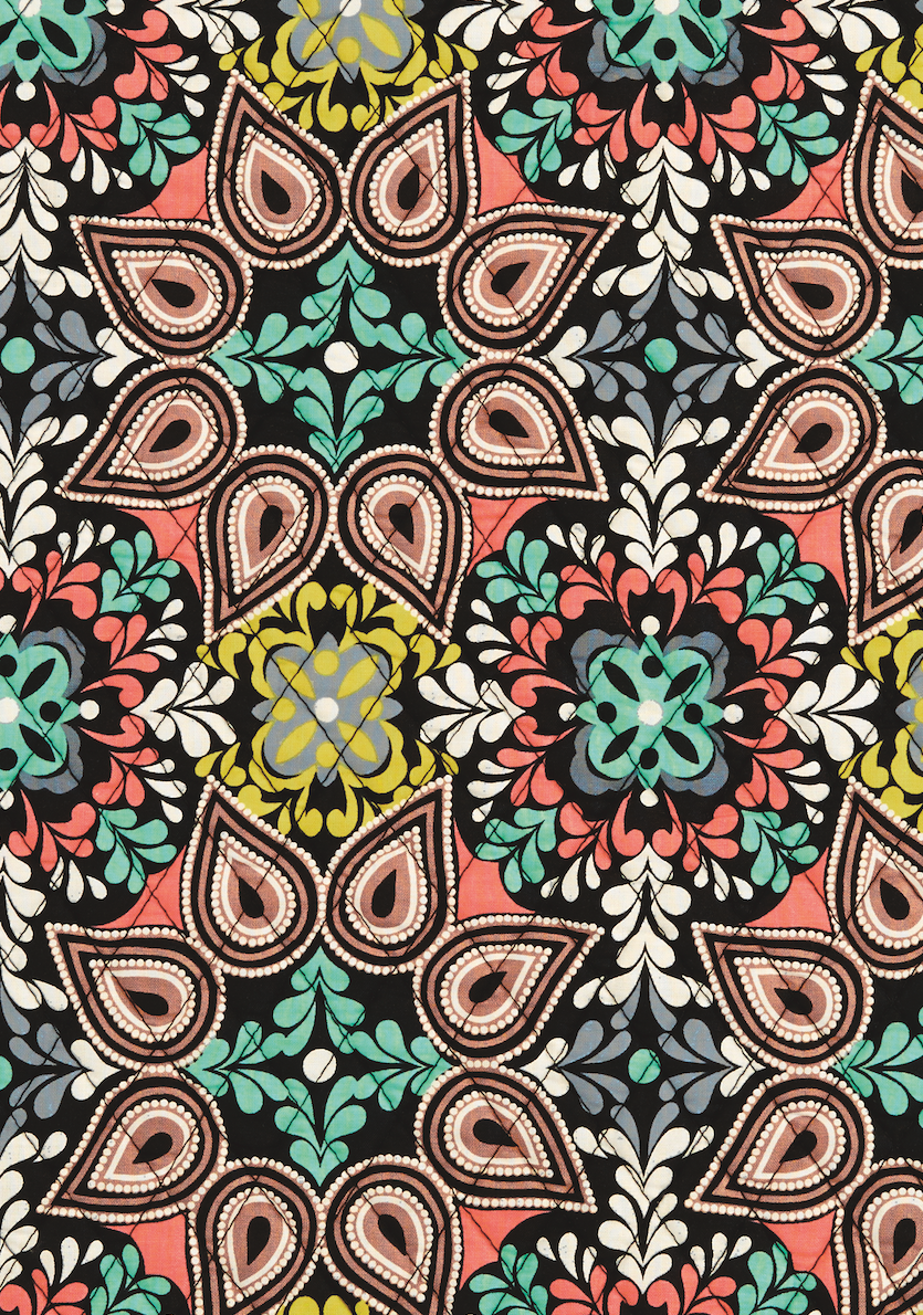 Vera Bradley Sierra Patterns Through The Years Vera Bradley