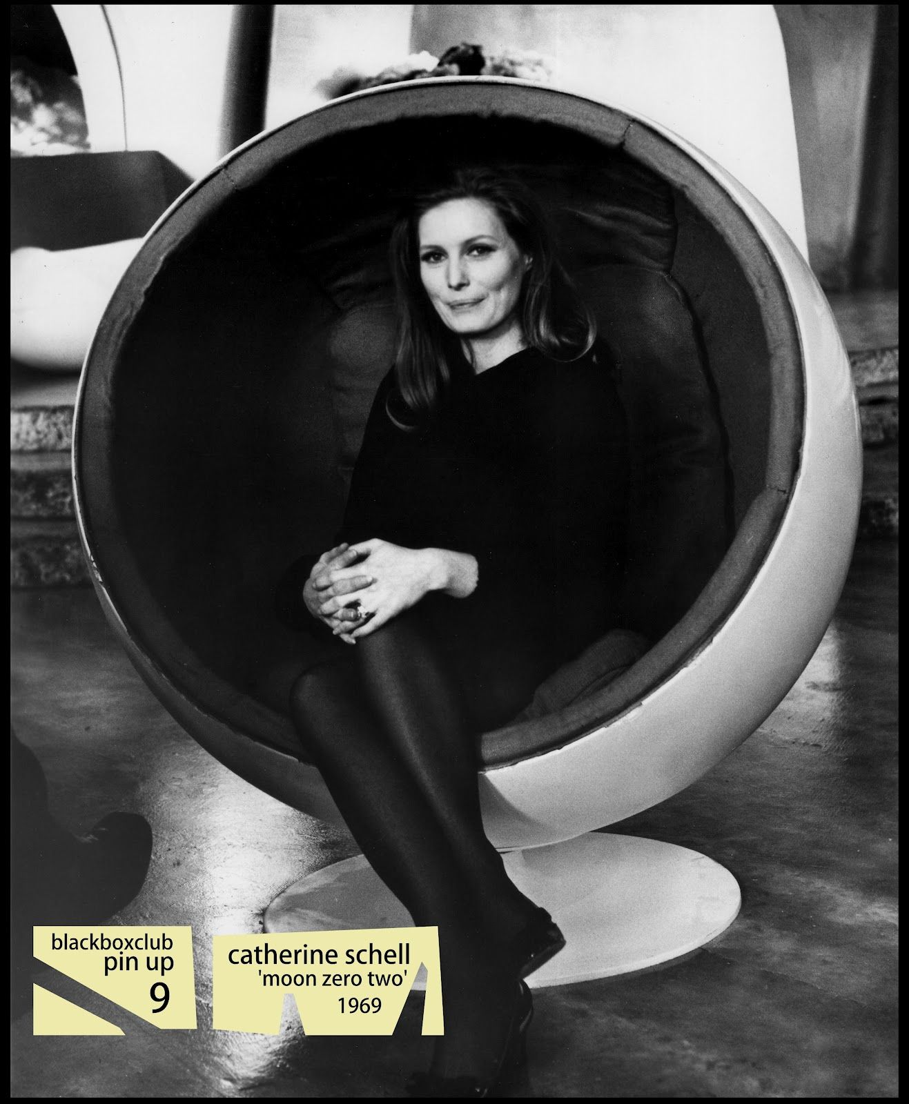 catherine schell a constant aliencatherine schell now, catherine schell images, catherine schell maya, catherine schell pictures, catherine schell imdb, catherine schell photos, catherine schell obituary, catherine schell 2015, catherine schell moon zero two, catherine schell maya space 1999, catherine schell biography, catherine schell interview, catherine schell peter sellers, catherine schell a constant alien, catherine schell hotel, catherine schell actor, catherine schell bond, catherine schell net worth, catherine schell gallery, catherine schell movies and tv shows
