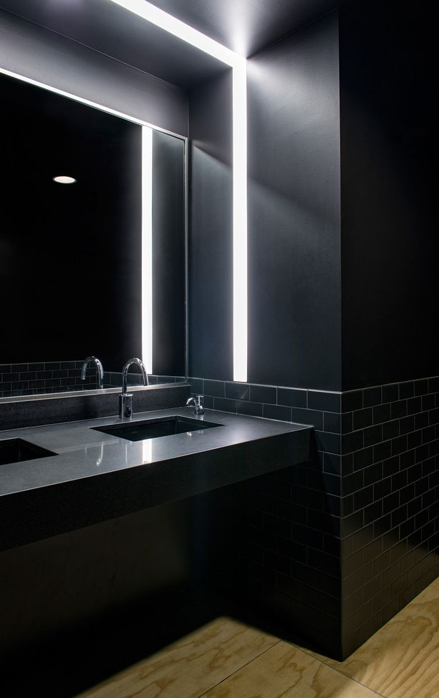 Office Room Design Software: Restroom Design, Toilet Design, Office Room Decor