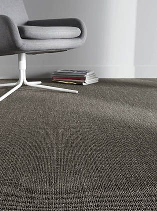 sisal livos gris saint maclou sisal pinterest sisal. Black Bedroom Furniture Sets. Home Design Ideas