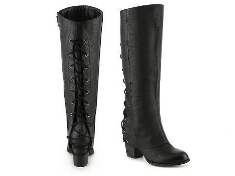 Fergalicious Truffle Boot Boots Blue Suede Shoes Shoe Boots