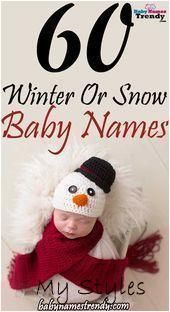 #Baby #babynames #Classic #meaning #Name- -  #Baby #baby #names #unique #boy #old #english