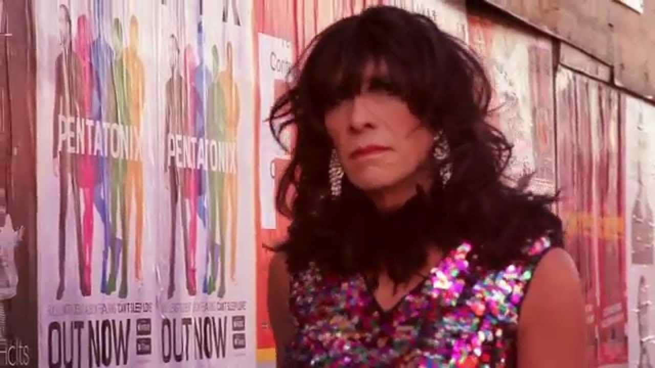 Cabas Enamorndonos Official Video Mi Musica Pinterest