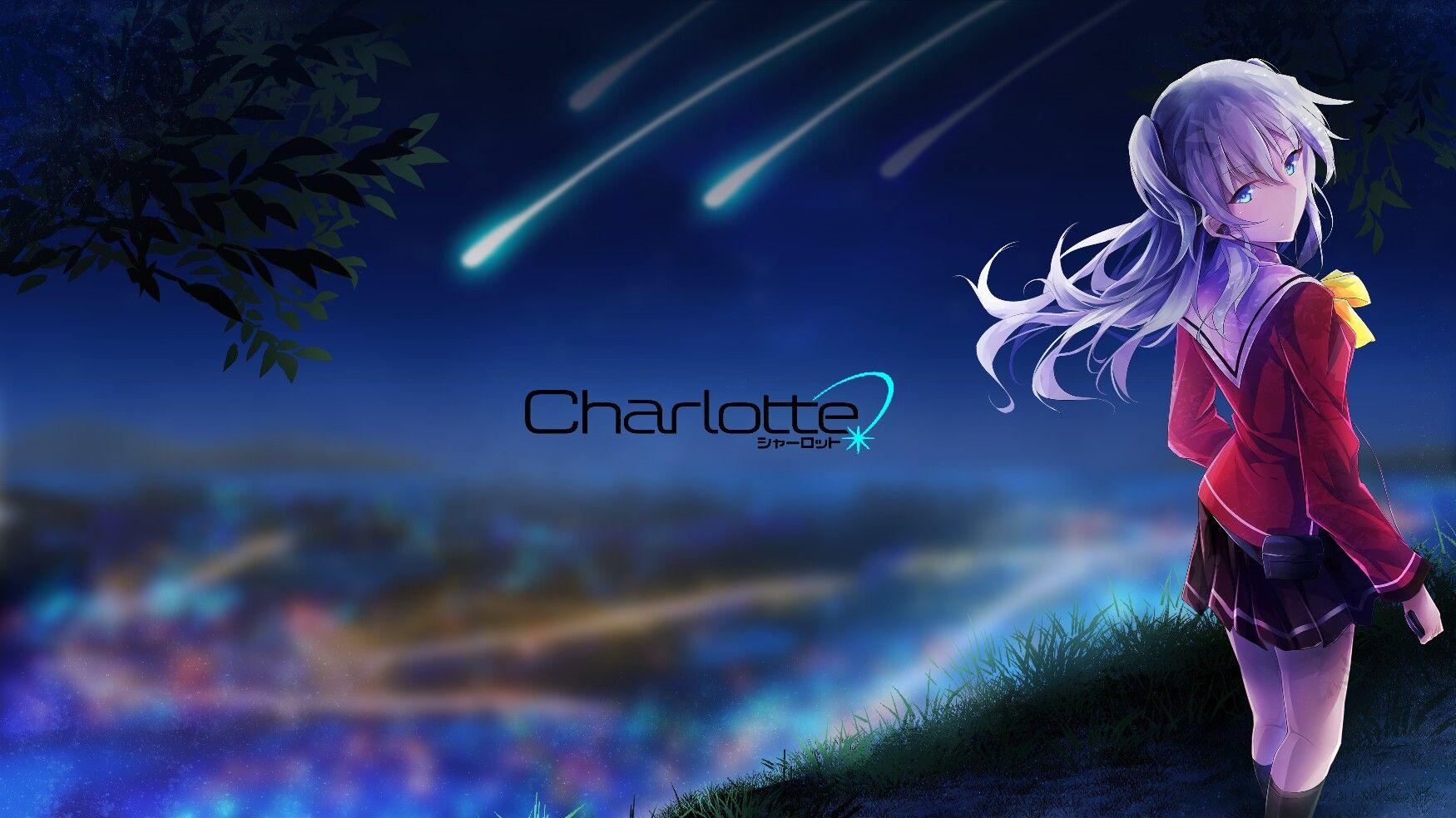 ボード Charlotte のピン