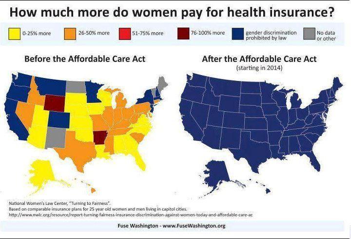 Healthcare Health Insurance Health Care Coverage Health Care