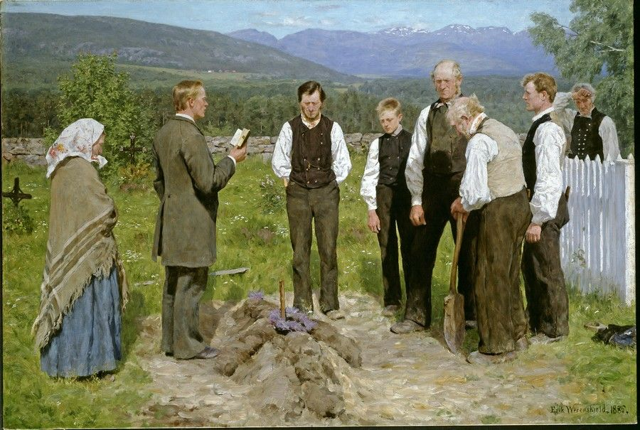 Swedish Painters 19th Century חיפוש ב Google Art Culture Art Scandinavian Art