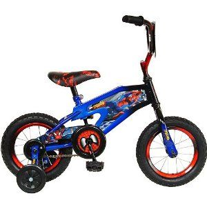 Pin By Hiram Atwell On Bikes Kids Bicycle Kids Bike Bicycle